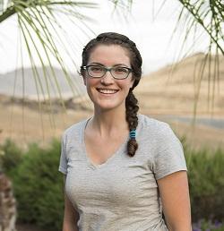 Amanda Bartz