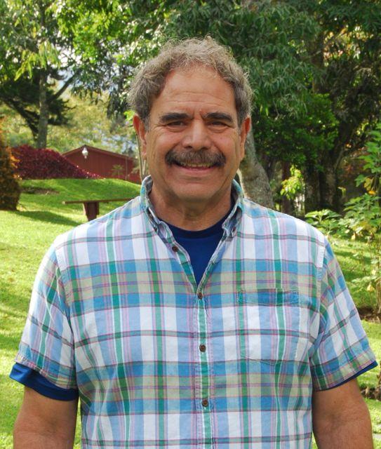 Tom Babagian