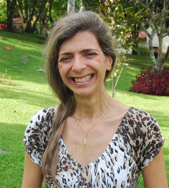 Lucy Reimche
