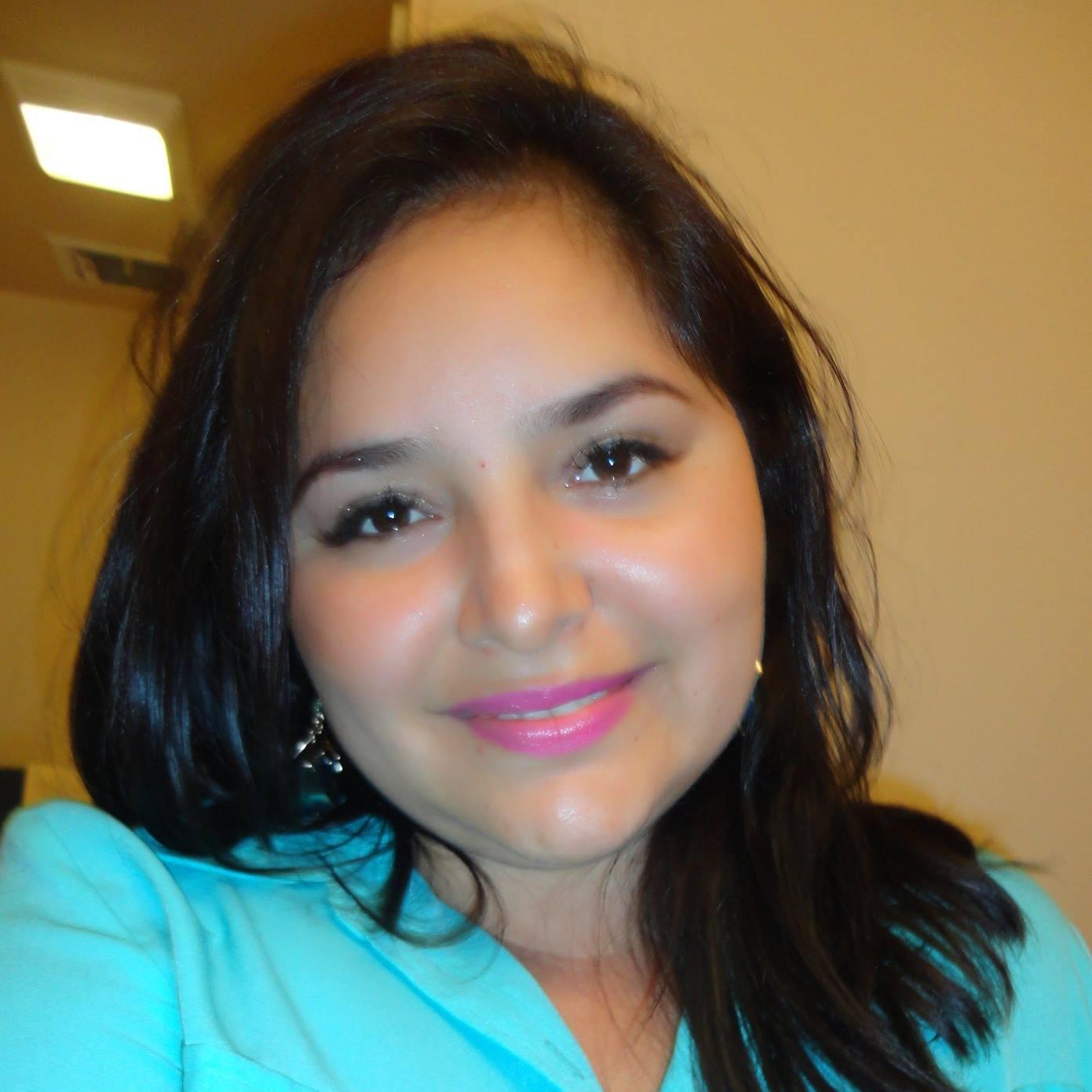 Maria Mejia Ng