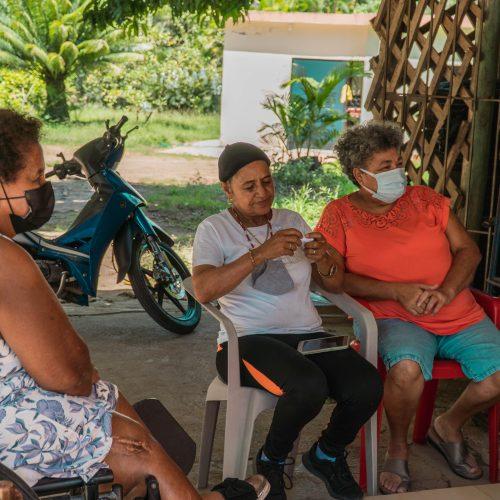 Microfinance Jarabacoa